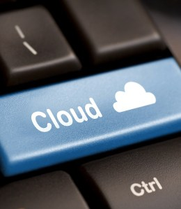 Cloud Accounting - Chicago CPA Firm