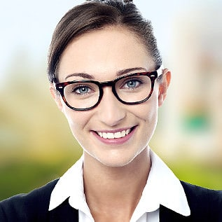 Chicago Accounting Services - Chicago CPA