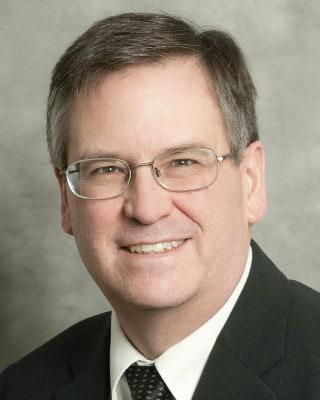 John Stucky - Chicago CPA