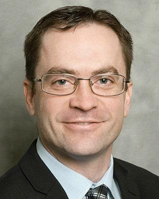 Gabriel Sumner - Chicago CPA Firm
