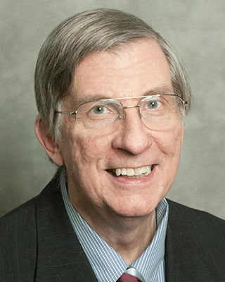 William Zagroba - Chicago CPA Firm