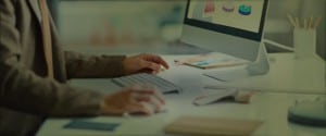Chicago Outsourced Accounting - Chicago CPA