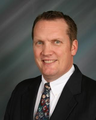 Dan Ridgway - Chicago Accounting Firm