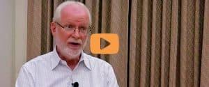 William Weigel - Chicago CPA Firm