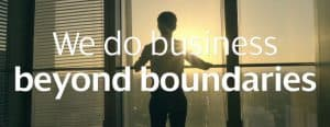 Business Beyond Boundaries - Chicago CPA Firm