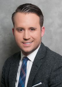 Late Deposits Benefit Plan - Chicago 401k Audit