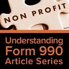Understanding Form 990 - Chicago CPA