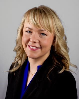 Amanda M. Socha, CPA