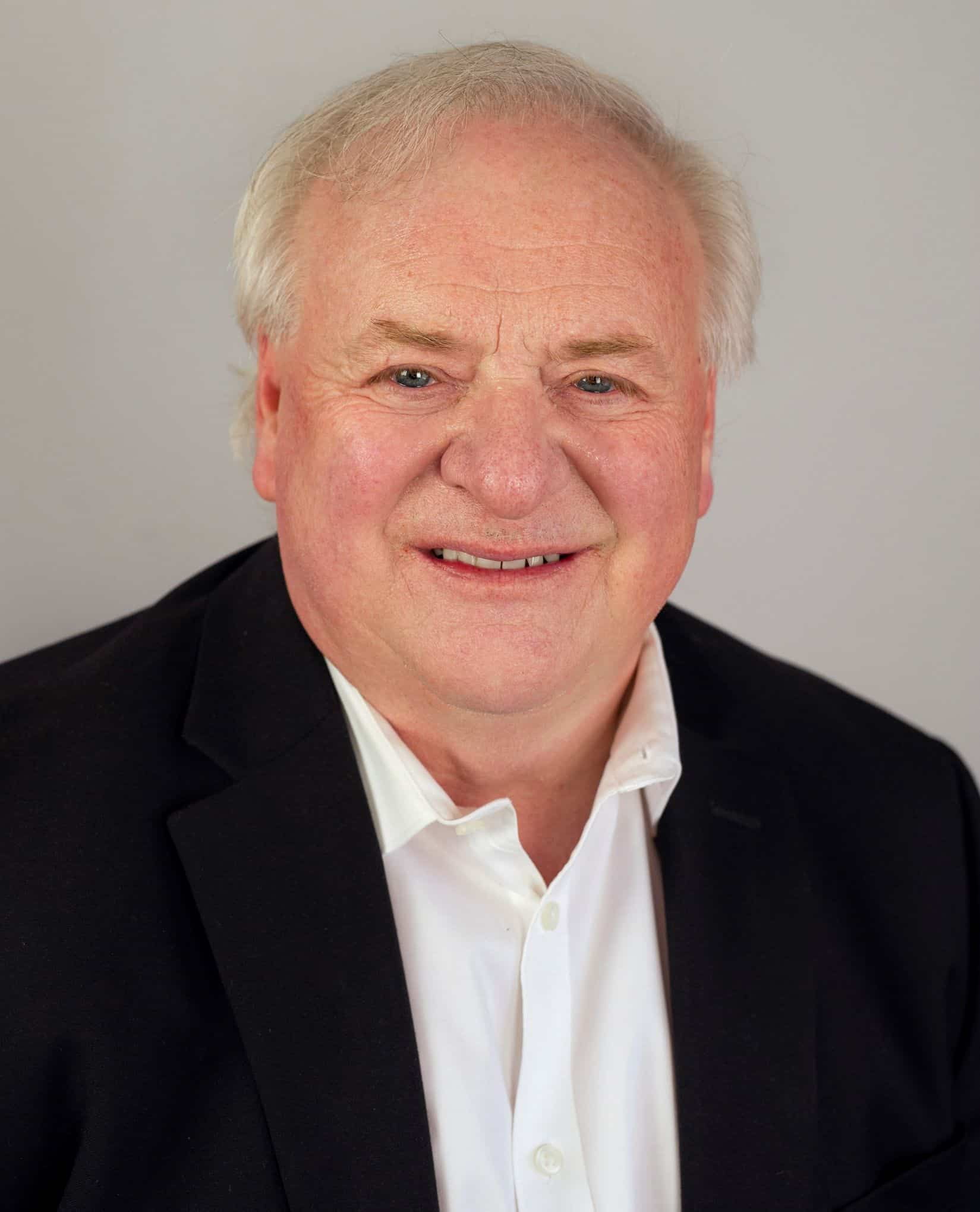 Steven G. Pierson, CPA